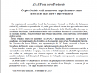 Comunicado ANACP 16/06/2020
